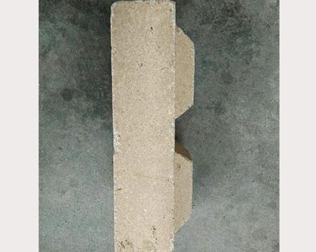 水泥垫块机